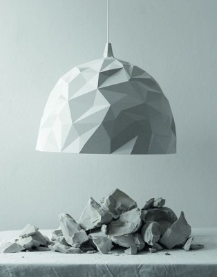 2-rock-suspension-lamp-by-diesel-with-foscarini