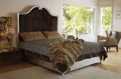 double-beds-classic-style-4744-1599577