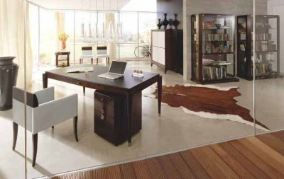 selva-desk-and-chair-office