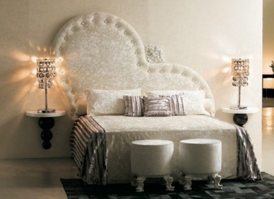 valentino_double_bed_alt2