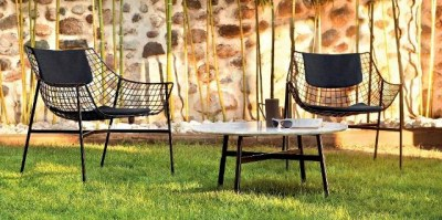 varaschin-outdoor-1178